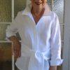 linen, Boho, made in Australia