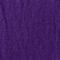 Papal Purple Irish Linen