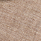 Biscuit Irish Linen